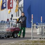 Impresa di pulizie ad Ancona