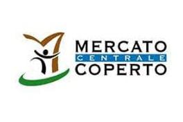 CONSORZIO OPERATORI MERCATO CENTRALE