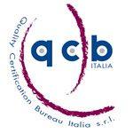 MARCHIO-QCB-ITALIA